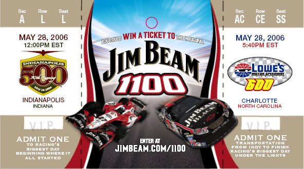 Jim-Beam-1100-Promotion