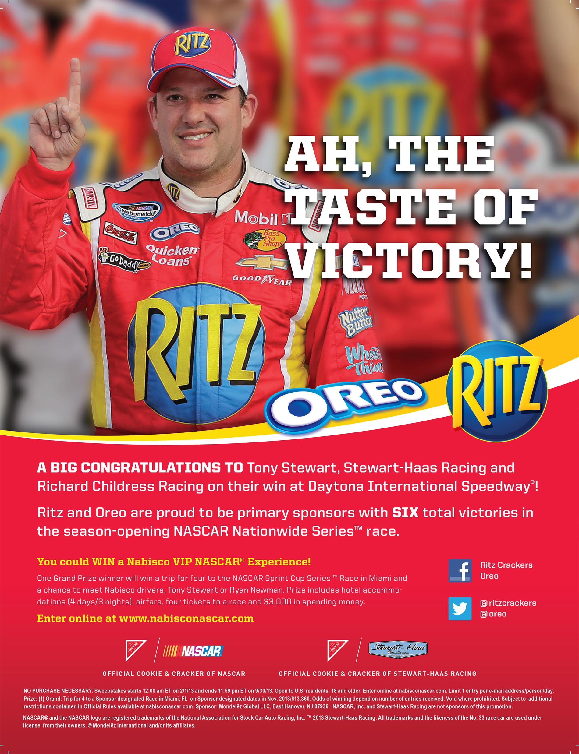 Ritz-Win-Ad